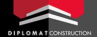 Diplomat Construction