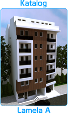 katalog_lamela_a_diplomat_construction