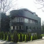 mihajla_avramovica_diplomat_construction_thumb