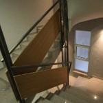 ulcinjska_diplomat_construction_hodnik